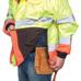 High-Visibility Jacket