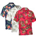 tropical-print-shirts---3-pack