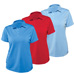 eco-tec-polo-shirts---3-pack