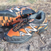 itasca-ridge-running-shoe