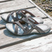 hi-tec-womens-waimea-sandals